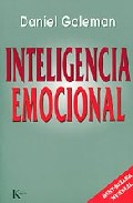 Inteligencia emocional