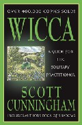 wicca for the solitary practitioner pdf