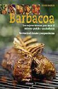 Barbacoa: las mejores tecnicas