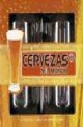 Cervezas del mundo (caja con libro + componentes)