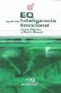 Eq: que es inteligencia emocional