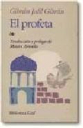 El profeta (3ª ed.)