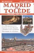 Madrid y toledo 2009 (frances)