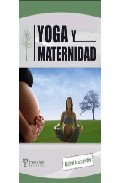Yoga y maternidad