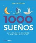 1000 sueã'os