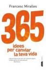 365 idees per canviar la teva vida (ebook)