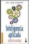Inteligencia aplicada
