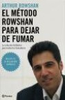 El metodo rowshan para dejar de fumar (incluye cd)