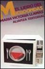 El libro del microondas (8ª ed.)