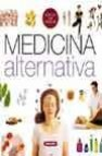 Medicina alternativa: guias de salud