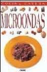 Microondas (cocina practica)