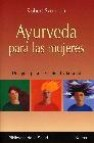 Ayurveda para las mujeres