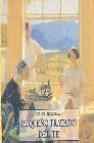 Pequeño tratado del te (2ª ed.)