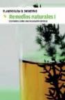 Remedios naturales i