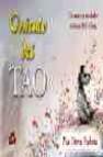 Oraculo del tao. un nuevo y revelador enfoque del i ching (64 car tas y libro)