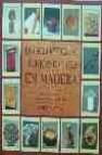 Enciclopedia de tecnicas de talla en madera (5ª ed.)