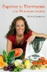 Exprime tu thermomix