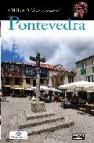 Pontevedra 2010 (ciudades con encanto)