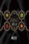 Las mil y una frutas: un estimulante libro perfecto para exprimir al maximo el placer frutal
