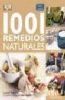 1001 remedios naturales