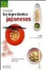 Cocinar los ingredientes japoneses: los ingredientes del regimen okinawa