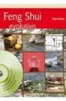 Feng shui evolutivo (incluye dvd)