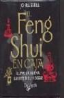 El feng shui en caja