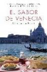 El sabor de venecia