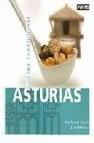 Asturias (cocina tradicional española)