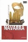 Navarra (cocina tradicional española)