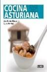 Cocina asturiana (cocina tradicional española)