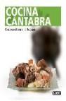 Cocina cantabra (cocina tradicional española)