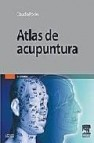 Atlas de acupuntura (2ª ed.)