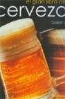Gran libro de las cervezas