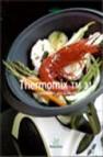 Thermomix tm 31: imprescindible para su cocina
