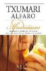 Afrodisiacos: consejos y remedios naturales para una vida sexual plena y saludable