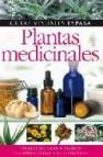 Plantas medicinales (guias visuales)