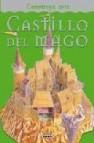 Castillo del mago: construye este