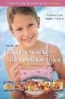 Alimentacion de nuestros hijos: nueva cocina energetica para niño s
