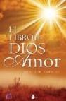 Libro de dios amor