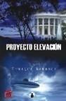 Proyecto elevacion