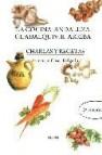La cocina andaluza guadalquivir arriba: charlas y recetas (2ª ed. )