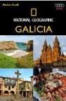 Galicia 2011 (guias audi)