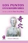 Los puntos extraordinarios (version española de chao-chan cheng)