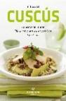 Cuscus: 30 recetas del mundo
