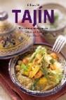 El libro del tajin: 30 recetas saladas y dulces