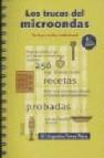 Trucos del microondas (4ª ed.)