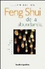 Feng shui de la abundancia