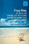 Fengshui: el arte de crear un entorno positivo