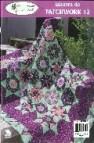 Manos maravillosas labores de patchwork 12